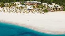 Manchebo Beach Resort & Spa - uden børn hos Spies.