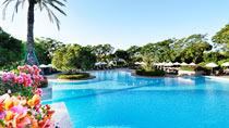All Inclusive på hotel Gloria Verde Resort. Kun hos Spies.