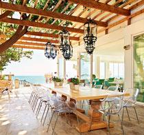 Sunprime Dogan Side Beach - for dig som vil bo godt uden børn.