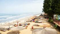 Hotel Senegambia Beach – bestil nemt og bekvemt hos Spies