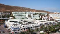 Hotel Apartotel Alameda – bestil nemt og bekvemt hos Spies