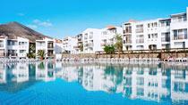 All Inclusive på hotel Esencia de Fuerteventura. Kun hos Spies.