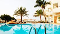 Hotel Riu Palace Jandia – bestil nemt og bekvemt hos Spies