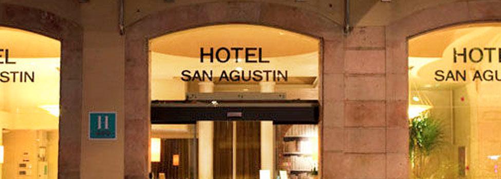 sophia august hotel i hamborg med parkering