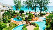 Bougainvillea Beach Resort - familiehotel med gode børnerabatter.