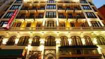 Hotel Petit Palace Ducal – bestil nemt og bekvemt hos Spies
