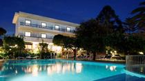 Hotel Alpha – bestil nemt og bekvemt hos Spies