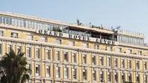 Hotel Aston La Scala – bestil nemt og bekvemt hos Spies