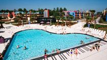 Hotel Disney's All Star Music Resort – bestil nemt og bekvemt hos Spies