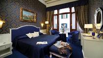 Hotel Duodo Palace – bestil nemt og bekvemt hos Spies