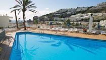 Hotel Barlovento – bestil nemt og bekvemt hos Spies