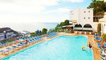 Hotel Colina Mar – bestil nemt og bekvemt hos Spies
