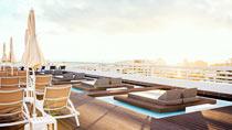 Sunprime Coral Suites & Spa - for dig som vil bo godt uden børn.