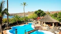Jardin Tecina - hoteller for dig der vil have fred og ro.