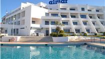 Almar Apartments