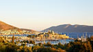 Bodrum by
