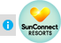 SunConnect Resorts