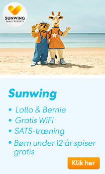Sunwing