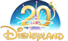 Spar 20% p Disneyland Paris