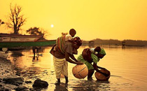 Udflugtsmuligheder i Gambia