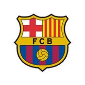 Fodboldrejser til FC Barcelona