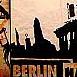 Rejser til Berlin