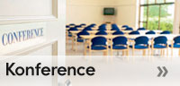 Egne konference-hoteller