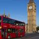 Rejser til London