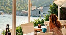 Sommerferie på Ibiza