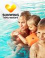 Suwning Resorts