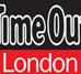 Aktuelt i London