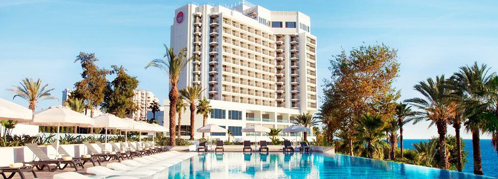 Akra Hotel, Antalya, Antalya-området, Tyrkiet