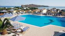 Hotel Mimoza – bestil nemt og bekvemt hos Spies