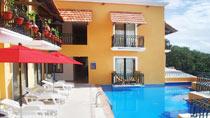Hotel Ko'ox Caribbean Paradise – bestil nemt og bekvemt hos Spies