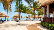 Sandos Caracol Select Club Eco Resort - uden børn hos Spies.