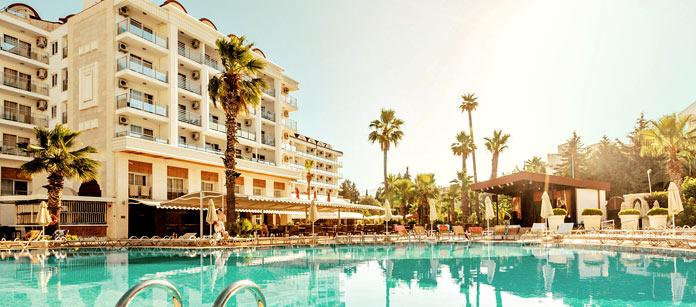hotel i hamborg lufthavn thai massage bredsten