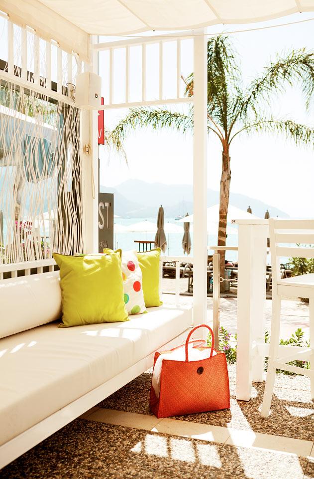 Sunprime Beachfront - Billeder hos Spies