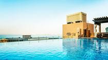 Sofitel Dubai Jumeirah Beach - uden børn hos Spies.