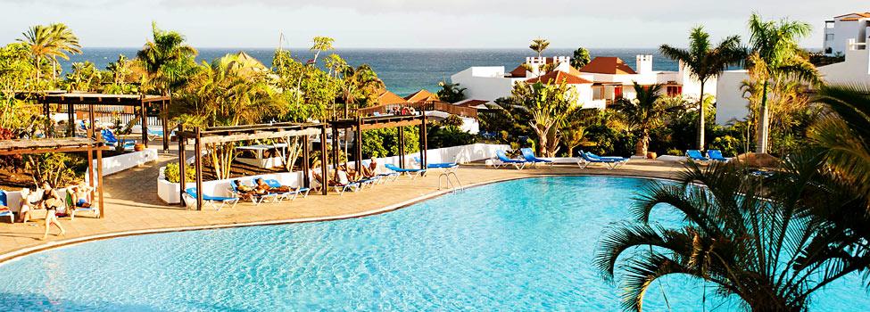 Esencia de Fuerteventura, Jandia, Fuerteventura, De Kanariske Øer