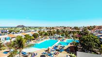 All Inclusive på hotel smartline Playa Park. Kun hos Spies.