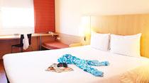 Hotel ibis Malaga Centro Ciudad – bestil nemt og bekvemt hos Spies