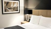 Hotel Piet Hein – bestil nemt og bekvemt hos Spies