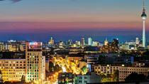 Hotel Andel's Hotel Berlin – bestil nemt og bekvemt hos Spies