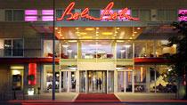 Hotel Berlin, Berlin – bestil nemt og bekvemt hos Spies