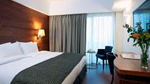 Hotel Samaria Hotel – bestil nemt og bekvemt hos Spies