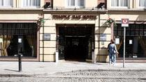 Hotel The Temple Bar – bestil nemt og bekvemt hos Spies