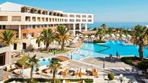 Hotel Creta Palace – bestil nemt og bekvemt hos Spies