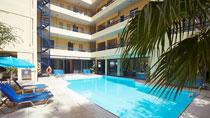 Hotel Jason – bestil nemt og bekvemt hos Spies