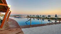All Inclusive på hotel Petra Mare. Kun hos Spies.