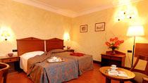 Hotel Hotel Malaspina – bestil nemt og bekvemt hos Spies